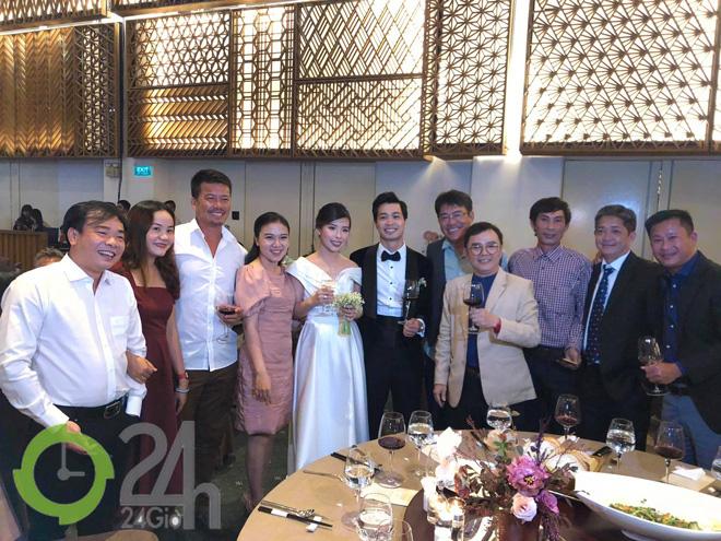 Hậu đám cưới, Công Phượng - Viên Minh sở hữu trong tay cả... 100 tỷ - Ảnh 1.