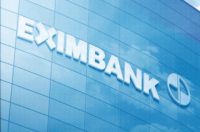 """""""Quá tam"""", Eximbank tiếp tục triệu tập ĐHĐCĐ tại Hà Nội - Ảnh 3."""