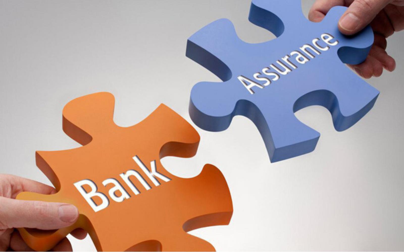 """Độc quyền bancassurance, công ty bảo hiểm """"lót tay"""" 20 USD đến 35 USD/khách hàng? - Ảnh 2."""