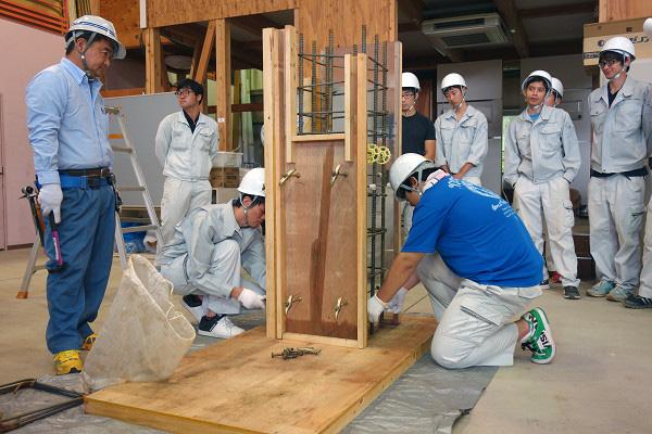 Điều kiện để lao động Việt Nam đi xuất khẩu lao động Nhật Bản - Ảnh 1.