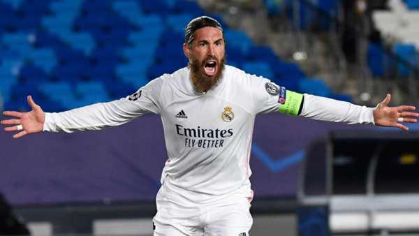 """Ramos đang là món """"hàng hot""""."""