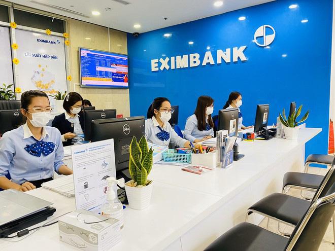 Eximbank muốn đổi vận? - Ảnh 5.