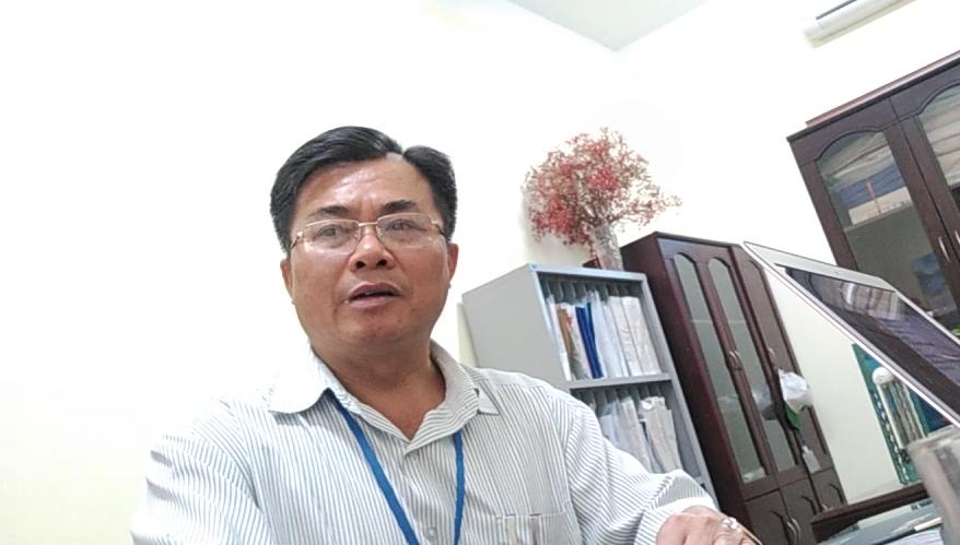 Hà Nội: Xác minh việc Bí thư xã bị người dân tố cáo xin tiền - Ảnh 3.
