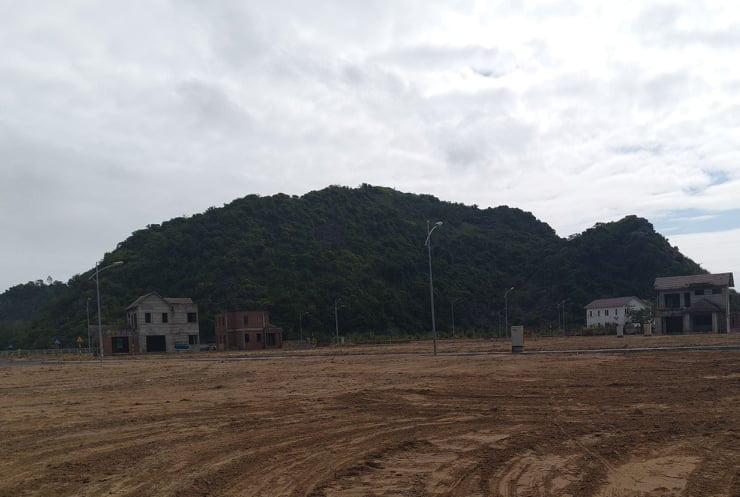 Hải Phòng: Khởi động Dự án 1 tỷ USD Khu đô thị du lịch Cát Bà Amatina  - Ảnh 2.