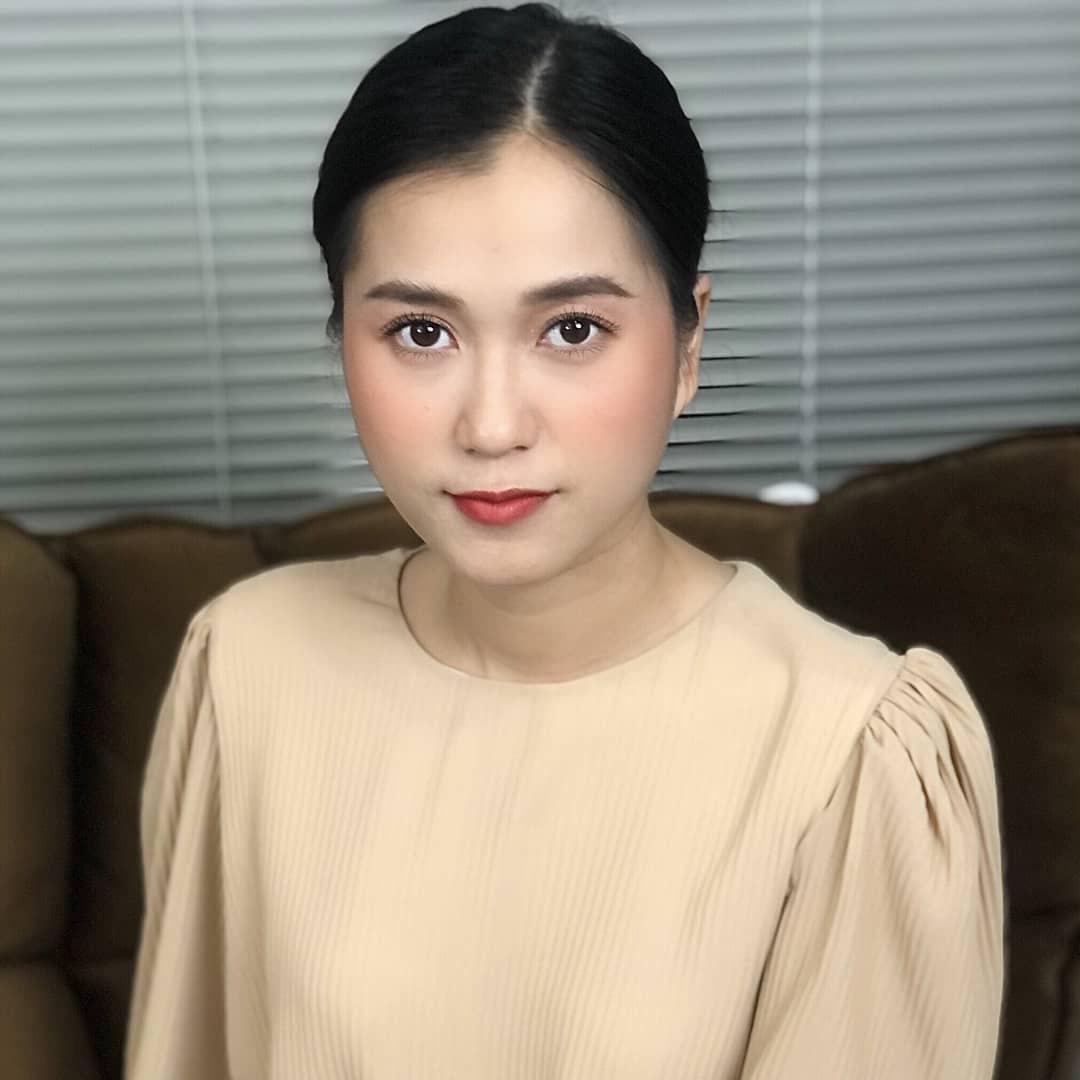 Kỳ Duyên hoài niệm về khoảnh khắc đăng quang Hoa hậu Việt Nam 2014, Trần Tiểu Vy bồi hồi xúc động - Ảnh 8.