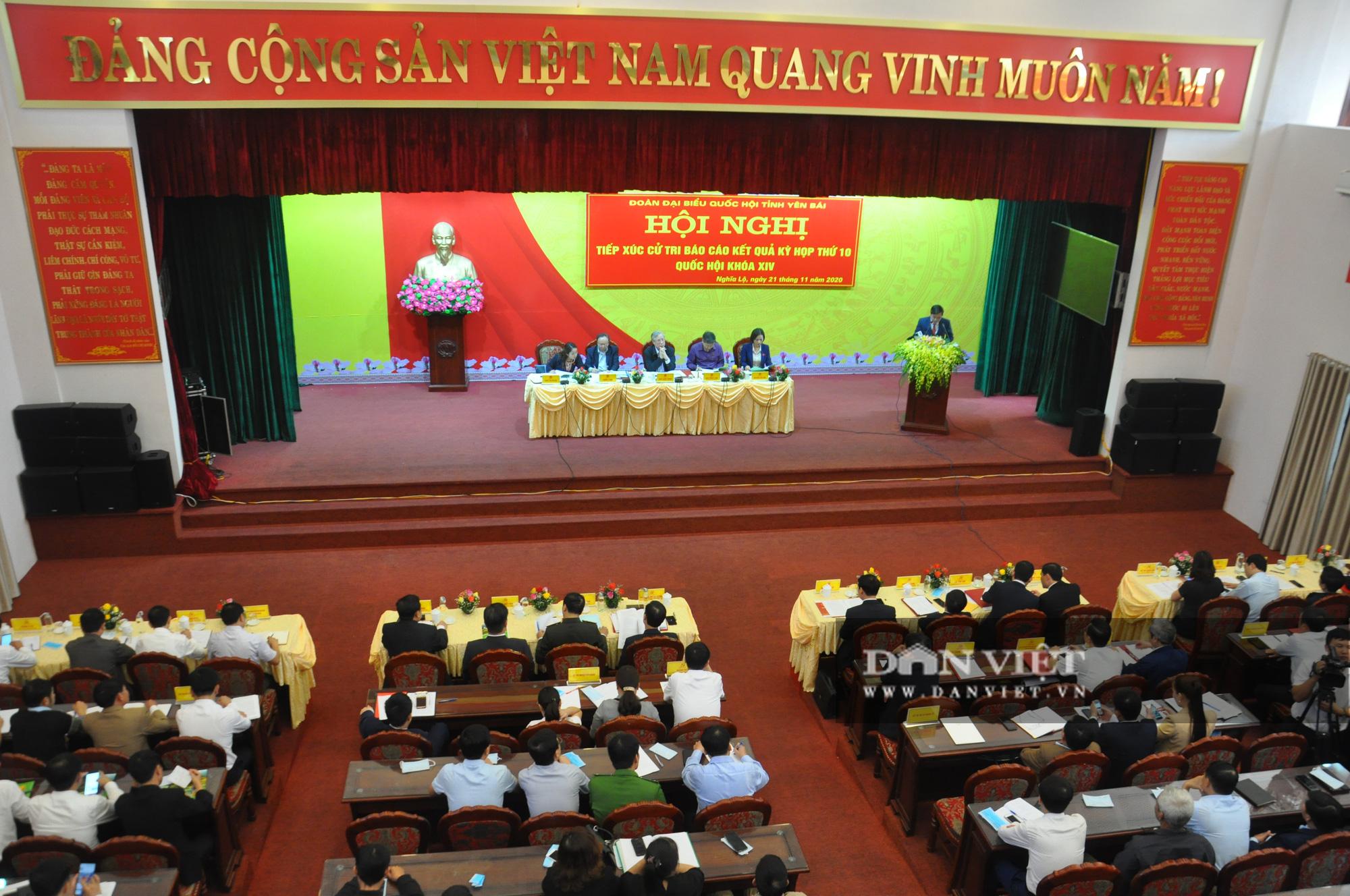 Thường trực Ban Bí thư Trần Quốc Vượng: Việt Nam là một trong những điểm sáng của thế giới trong phát triển kinh tế - Ảnh 1.