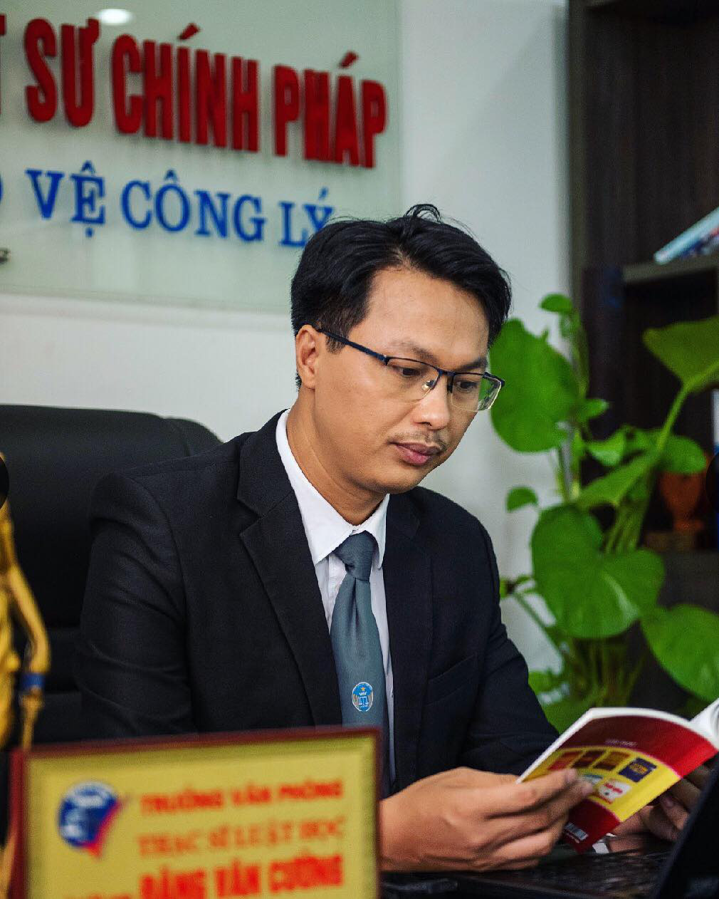 Bị đề nghị truy tố, ông Nguyễn Đức Chung có thể đối mặt với hình phạt nào? - Ảnh 3.