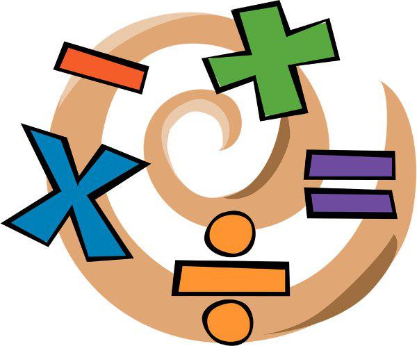 Điểm lại 8 con số quan trọng nhất trong toán học - Ảnh 4.