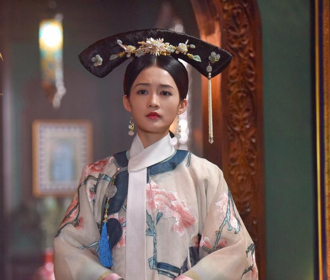 Vị Hoàng hậu khôn ngoan nhất triều nhà Thanh: Ủng hộ con trai của tình địch lên ngôi Hoàng đế  - Ảnh 1.
