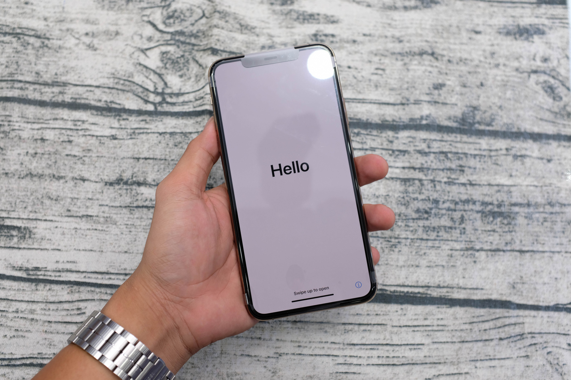 Những mẫu smartphone 2020 được giảm giá mạnh tại Việt Nam - Ảnh 6.