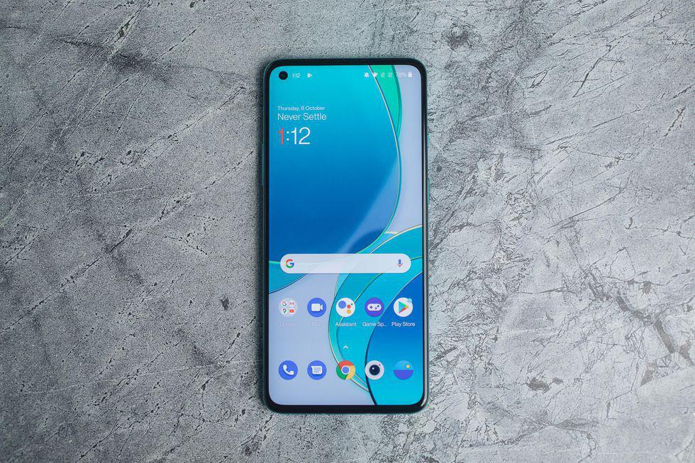 Những mẫu smartphone 2020 được giảm giá mạnh tại Việt Nam - Ảnh 8.