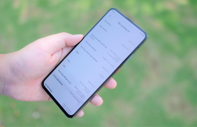 Những mẫu smartphone 2020 được giảm giá mạnh tại Việt Nam - Ảnh 7.