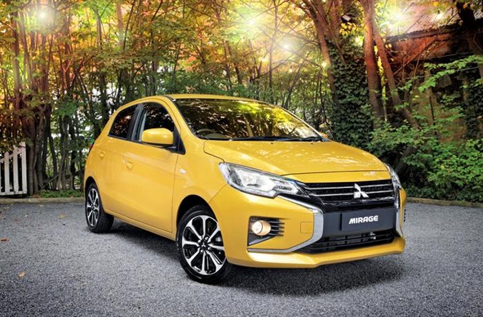 Điểm mặt những xe ô tô tiết kiệm xăng nhất Việt Nam - Ảnh 1.