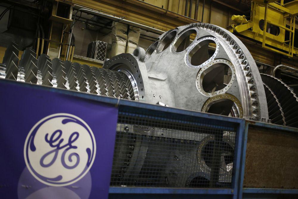 Tập đoàn Mỹ chi đậm tỷ đô vào dự án điện khí Long Sơn - Ảnh 1.
