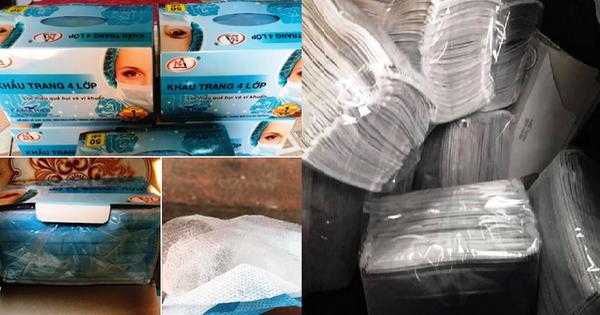 Bắt đối tượng lừa bán găng tay y tế chiếm đoạt gần 60 tỷ đồng ở TPHCM  - Ảnh 1.