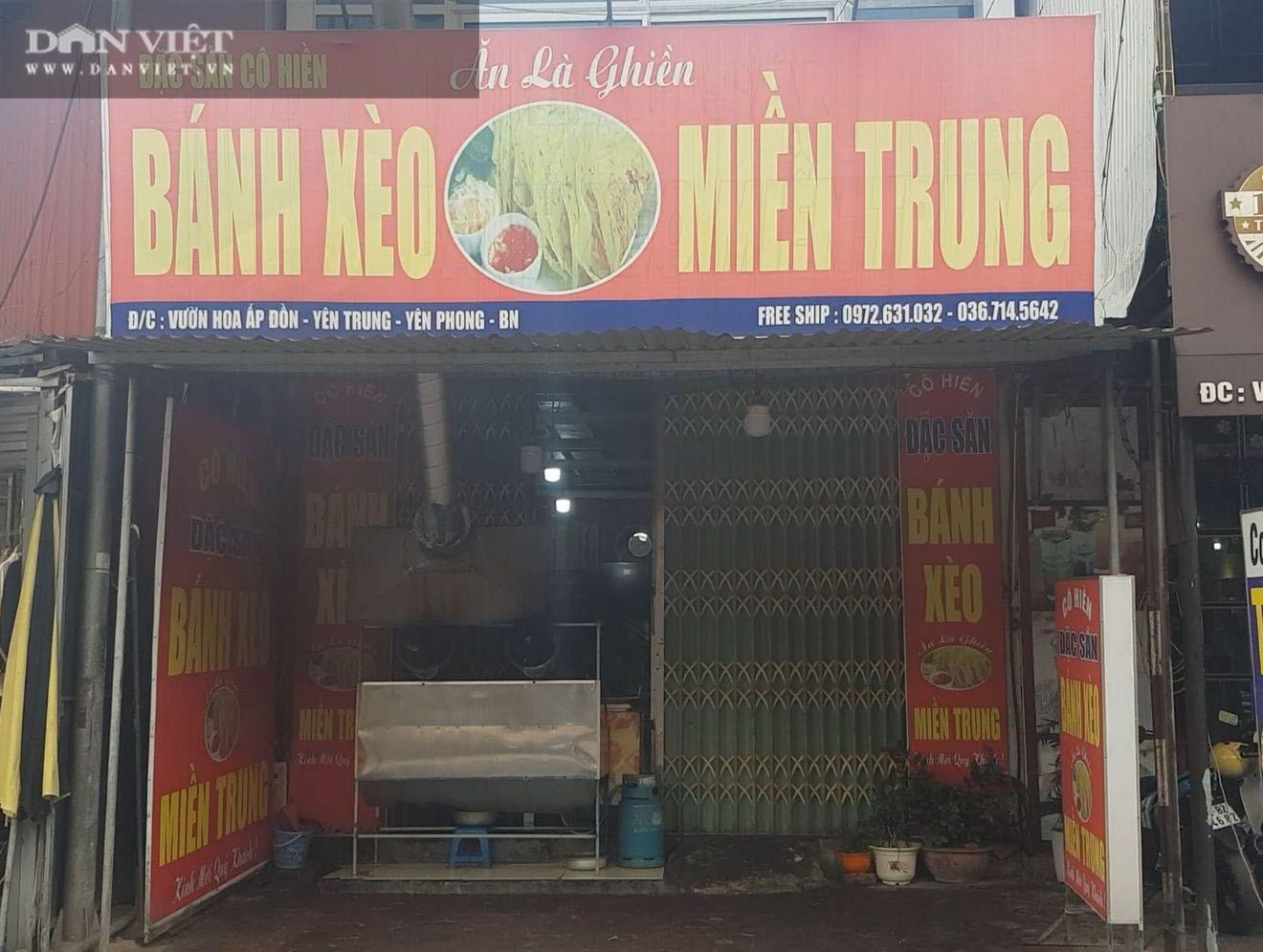 Vụ 2 nhân viên bị đánh ở Bắc Ninh: Đau xót hình ảnh khuôn mặt chằng chịt sẹo - Ảnh 1.