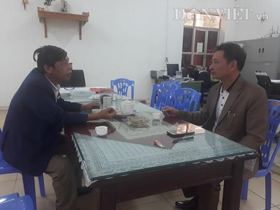 Mía đường Sơn La thời hội nhập - Ảnh 2.