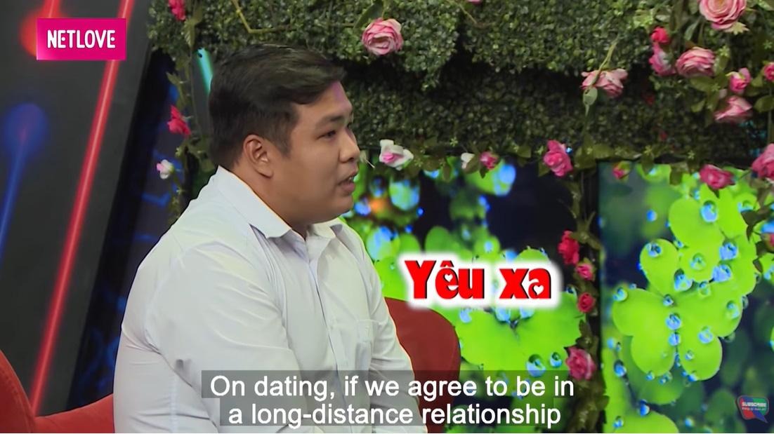 """""""Bạn muốn hẹn hò"""": Chàng trai đem bảng lương đi hỏi vợ nhưng chi tiêu quá tiết kiệm, nữ chính phải nhờ Quyền Linh xé toang - Ảnh 10."""
