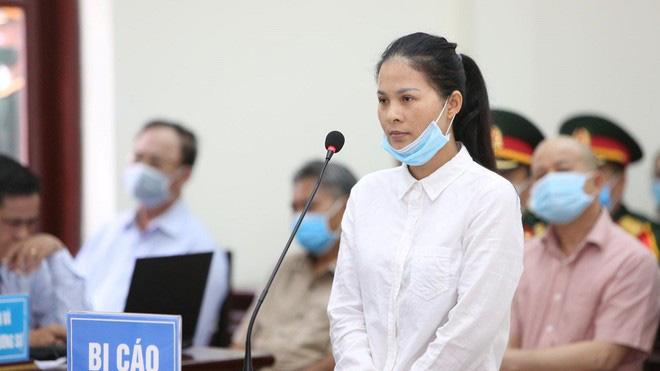 """Loạt lãnh đạo """"ngã ngựa"""", Công ty Yên Khánh của bà chủ 8X bị BIDV siết nợ - Ảnh 2."""