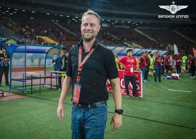 """Chuyển nhượng V.League: HAGL và TP.HCM khiến báo Thái Lan """"lên cơn sốt"""" - Ảnh 2."""