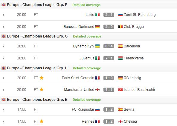 Neymar giúp PSG đánh bại Leipzig, Tuchel thở phào nhẹ nhõm - Ảnh 2.
