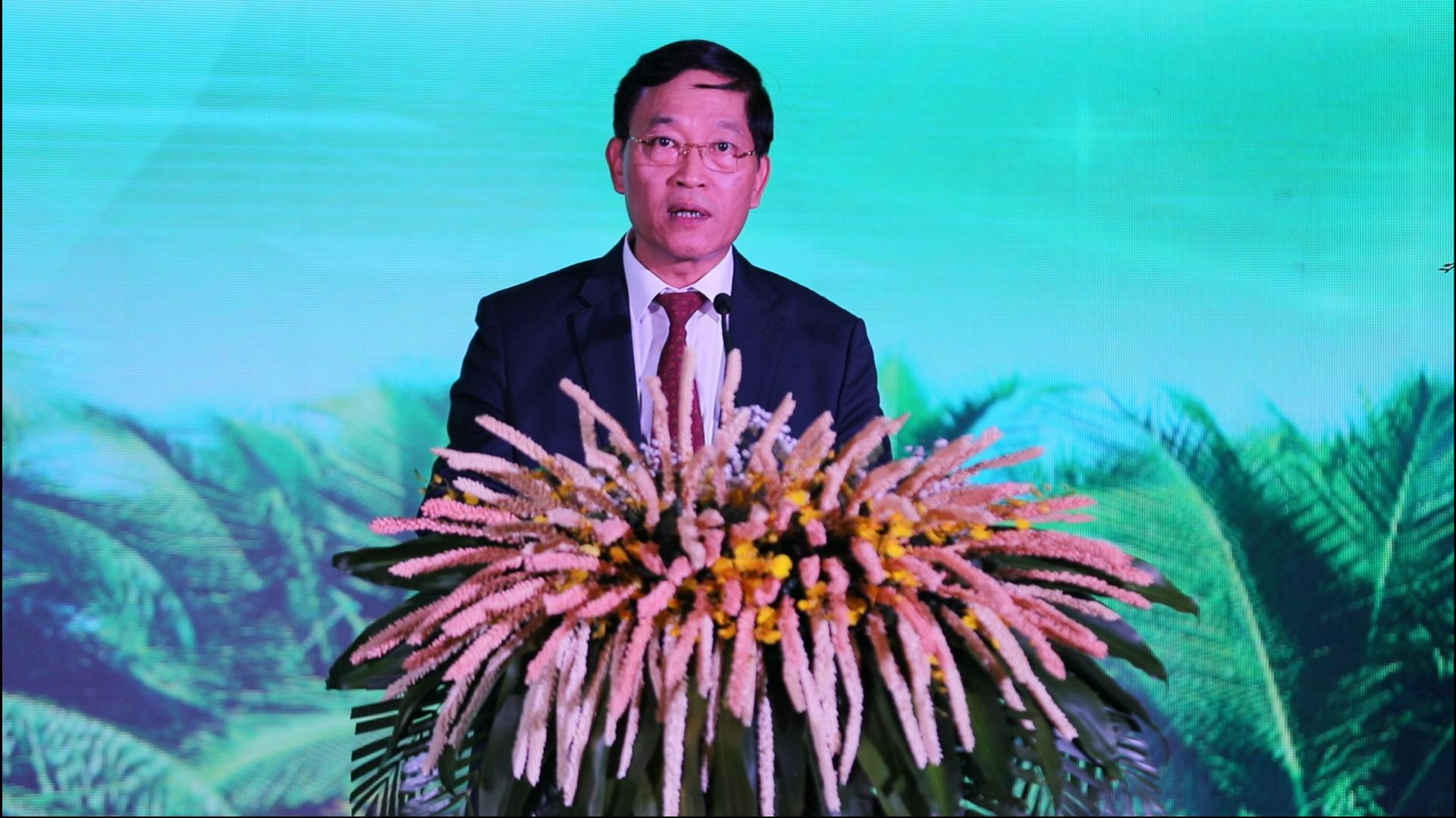 Techfest Mekong 2020 tại Bến Tre: Thúc đẩy liên kết khởi nghiệp giữa ĐBSCL và cả nước - Ảnh 1.