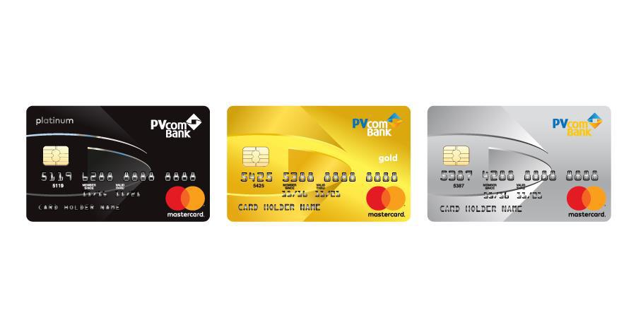 Thêm ngân hàng cảnh báo thủ đoạn lừa đảo mở thẻ tín dụng giả - Ảnh 4.