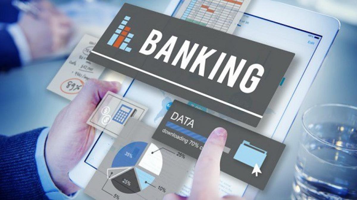 Cung cấp thông tin tài khoản ngân hàng: Kiểm soát dòng tiền, tránh thất thu thuế - Ảnh 1.