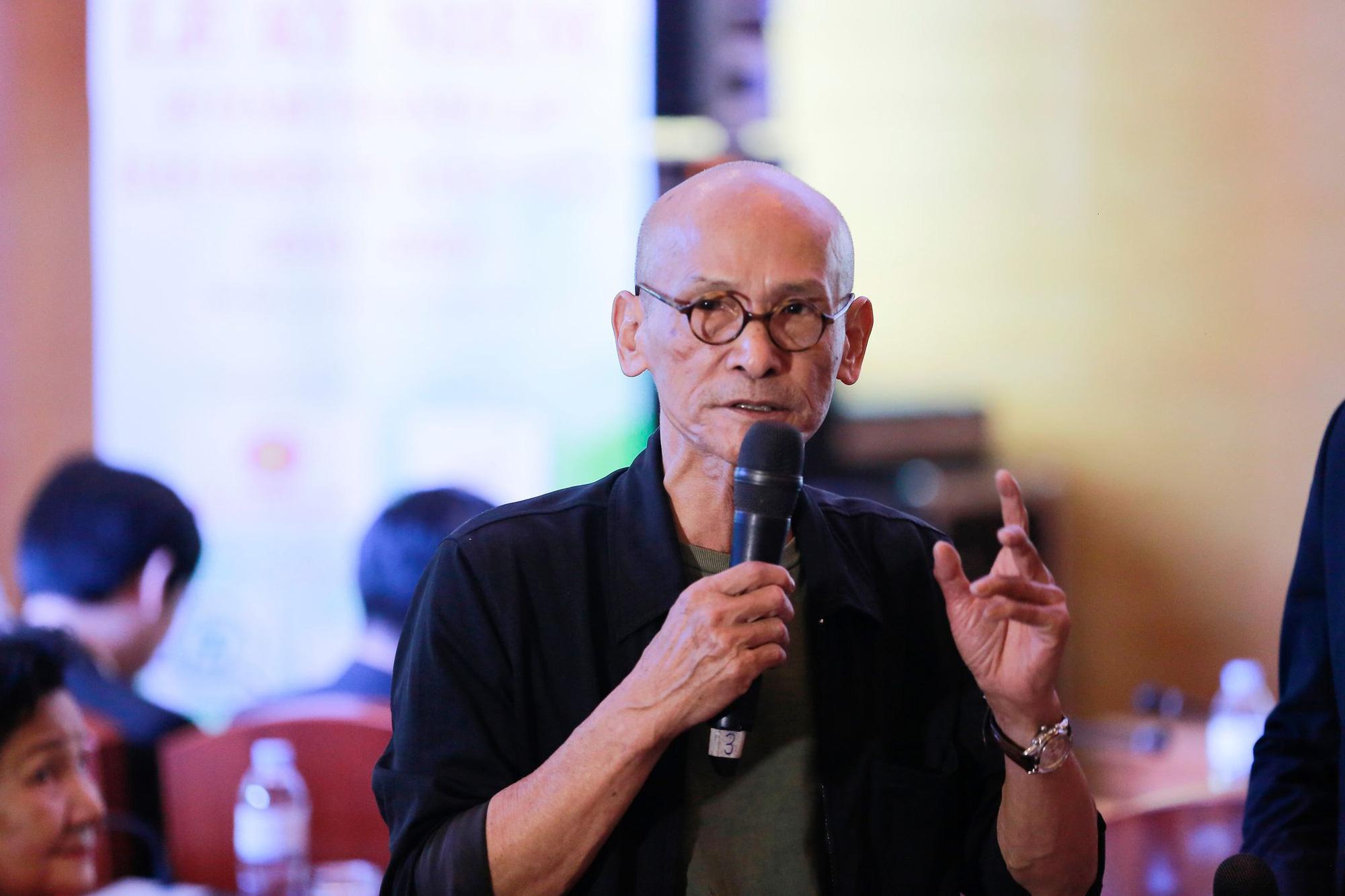 """""""Vua vịt trời"""" Nguyễn Đăng Cường: Báo Dân Việt giúp chúng tôi được """"cất cánh"""", được hạnh phúc - Ảnh 2."""