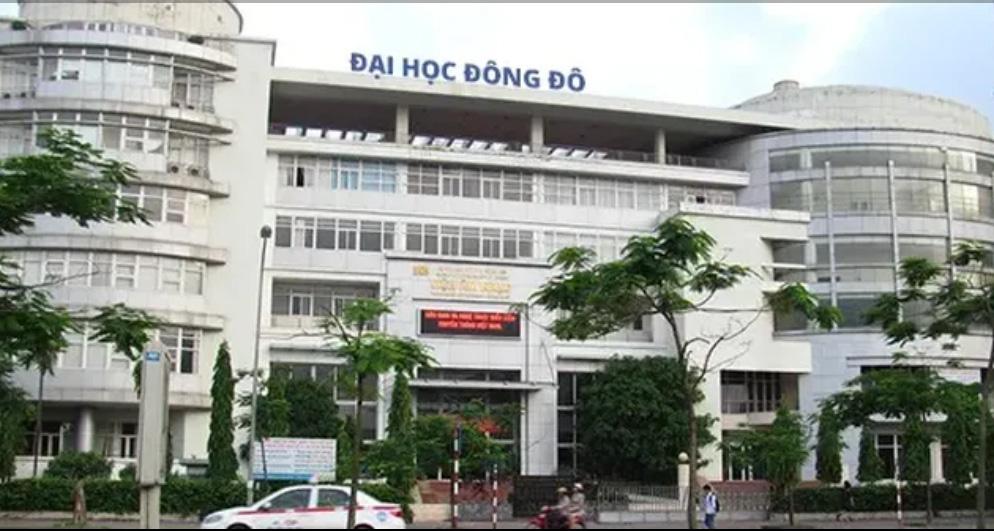Vụ cấp bằng giả ở Đại học Đông Đô: Trách nhiệm của 2 vụ của Bộ GD-ĐT ra sao? - Ảnh 3.