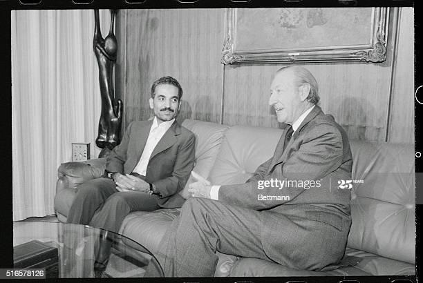 Ai đứng sau vụ giết hại Tổng thống và Thủ tướng Iran vào năm 1981? - Ảnh 1.