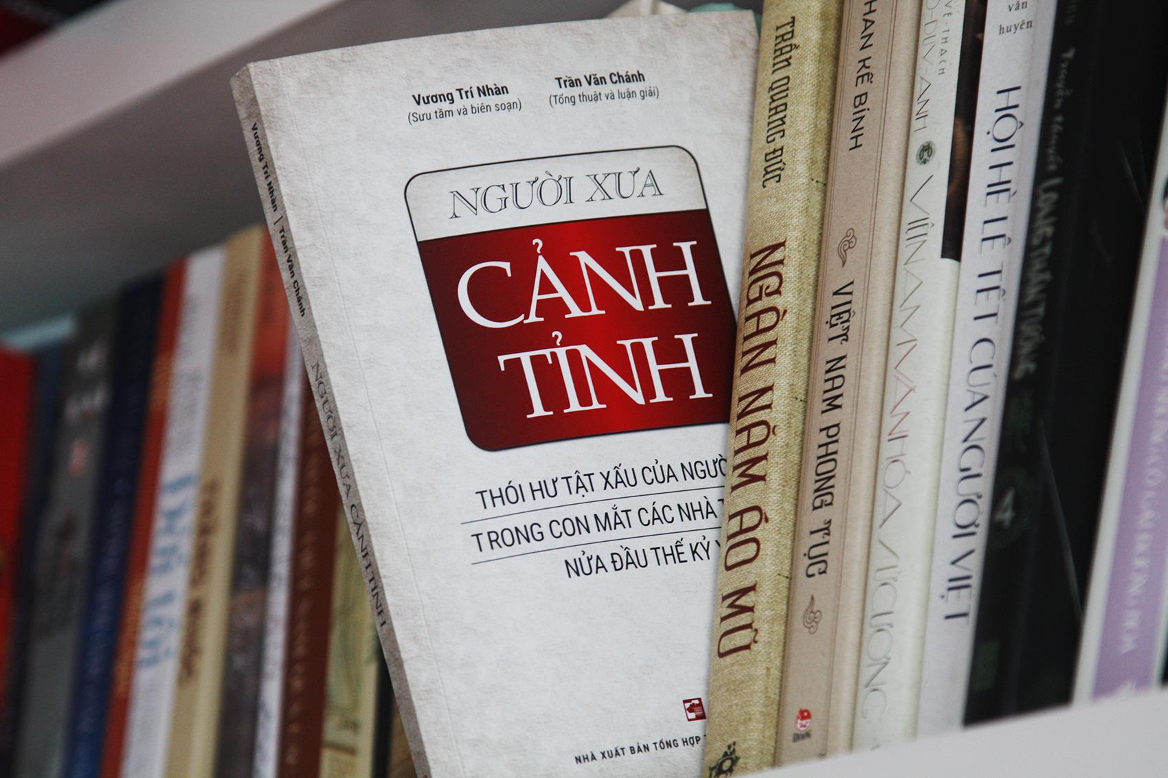 Người Việt vô công rồi nghề, hay than vãn, không lý tưởng - Ảnh 1.