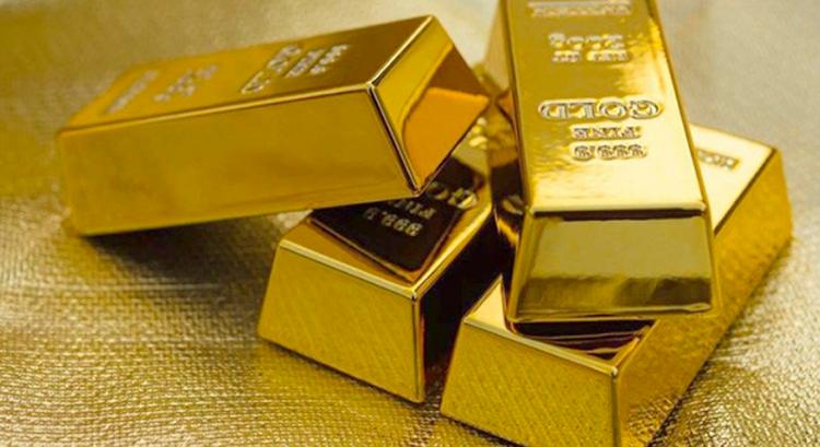 Giá vàng hôm nay 27/11: Nhà đầu tư thiếu động lực mua bán, vàng chưa thể tăng mạnh - Ảnh 1.