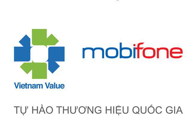 5 giải pháp của MobiFone được công nhận Thương hiệu Quốc gia Việt Nam 2020 - Ảnh 2.