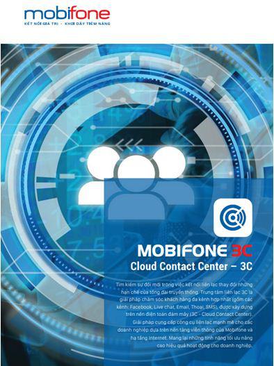 5 giải pháp của MobiFone được công nhận Thương hiệu Quốc gia Việt Nam 2020 - Ảnh 3.