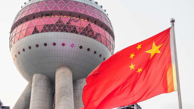 Loạt DNNN vỡ nợ trái phiếu: Trung Quốc thanh trừng 'doanh nghiệp zombie' - Ảnh 1.