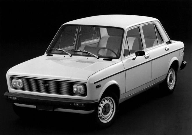 Dàn xe hơi kỳ lạ của huyền thoại bóng đá Diego Maradona - Ảnh 3.