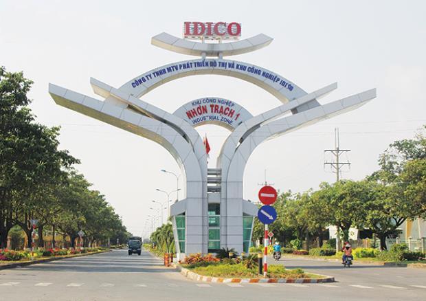 Bộ Xây dựng thoái vốn thành công khỏi IDC, thu về gần 3.000 tỷ đồng - Ảnh 2.