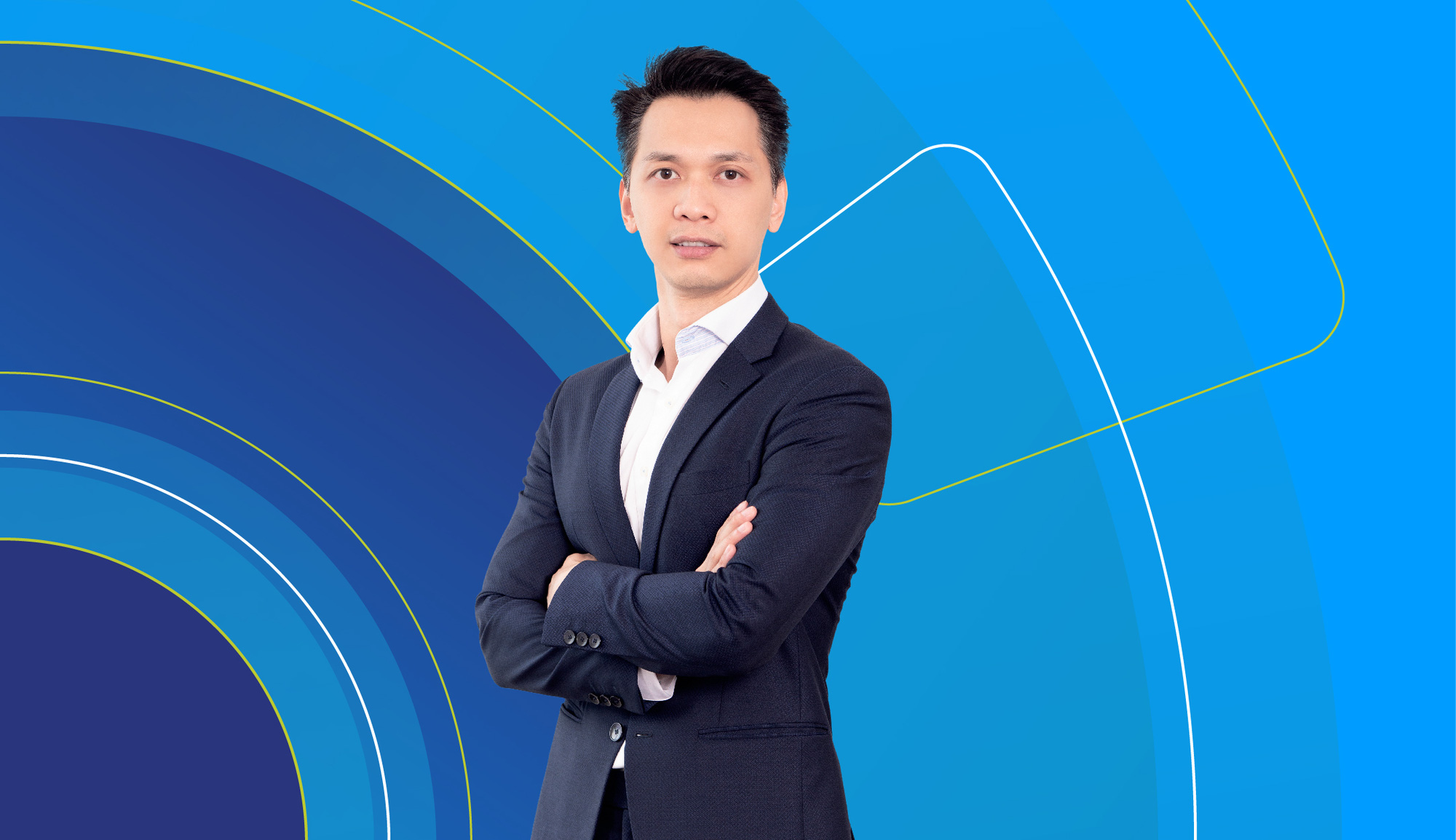 """Hợp tác độc quyền, ACB của ông Trần Hùng Huy gây sốt với phí """"lót tay"""" lên tới 101 USD/khách hàng? - Ảnh 3."""