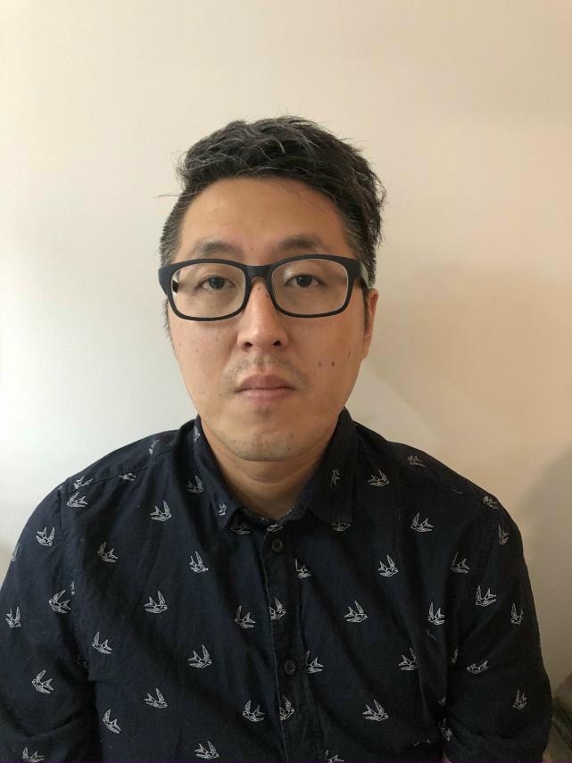 Động cơ thật sự của giám đốc người Hàn Quốc sát hại bạn đồng hương phân xác bỏ vali - Ảnh 1.