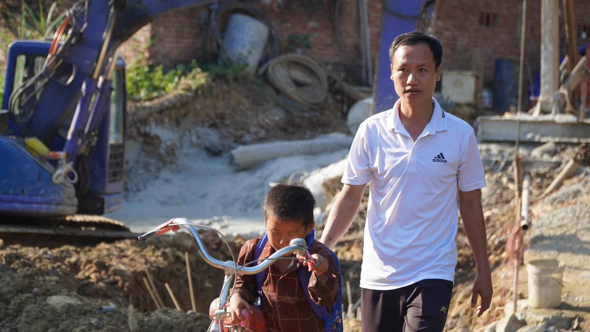 Tăng cường kỹ năng phòng chống thiên tai cho trẻ: Chiến lược lâu dài cho sự phát triển bền vững - Ảnh 8.