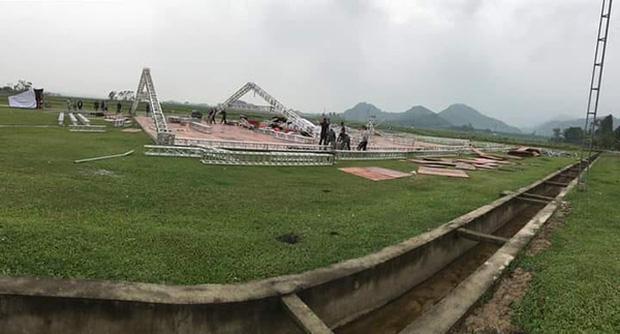 Công Phượng - Viên Minh sắp tổ chức tiệc cưới thứ 3 ở... sân bóng xóm - Ảnh 2.
