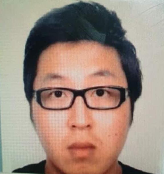 Động cơ thật sự của giám đốc người Hàn Quốc sát hại bạn đồng hương phân xác bỏ vali - Ảnh 3.