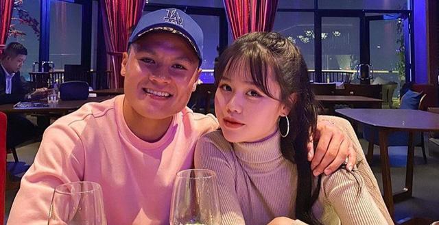 Quang Hải rủ rê Huỳnh Anh đến khách sạn ngay trong buổi hẹn đầu tiên? - Ảnh 2.