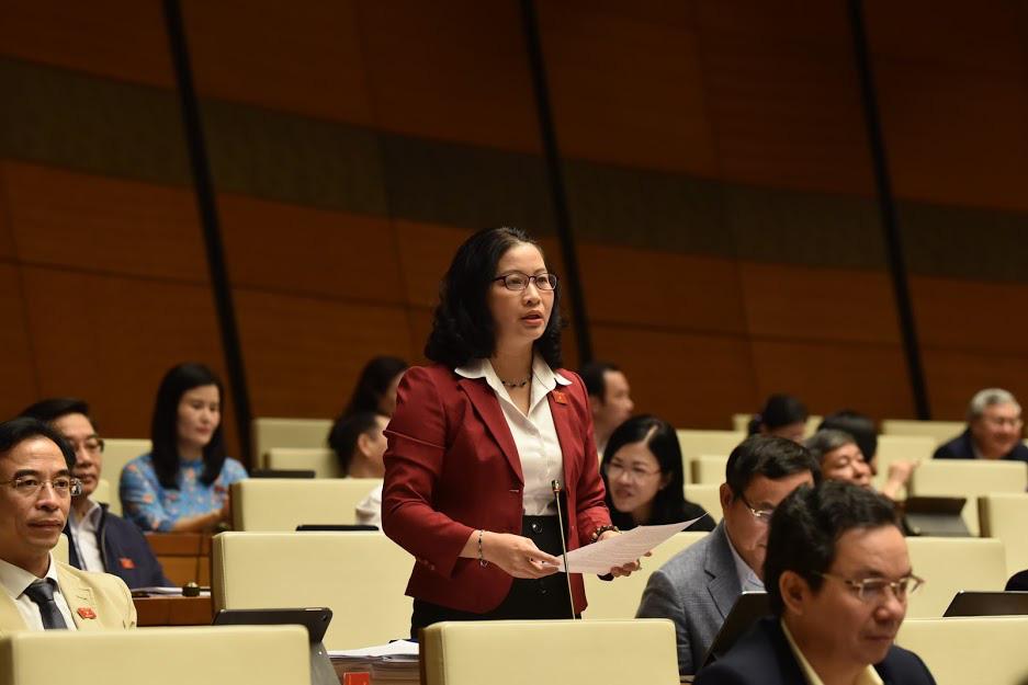 Giám đốc Học viện Nông nghiệp Việt Nam nói gì về việc thành lập doanh nghiệp khởi nguồn công nghệ trong trường đại học? - Ảnh 1.