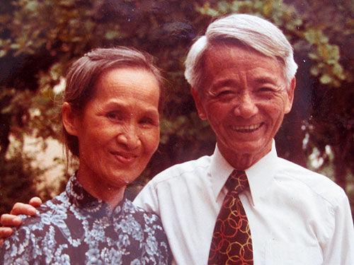 Tiết lộ về 3 danh gia vọng tộc bề thế bậc nhất Việt Nam - Ảnh 11.