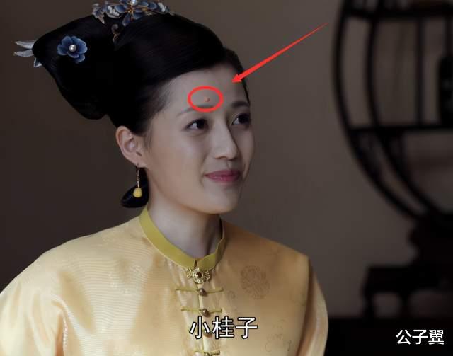 """""""Cười ngất"""" vì phim cổ trang Trung Quốc lộ loạt """"sạn"""" kỹ xảo nghèo nàn, lừa khán giả  - Ảnh 5."""