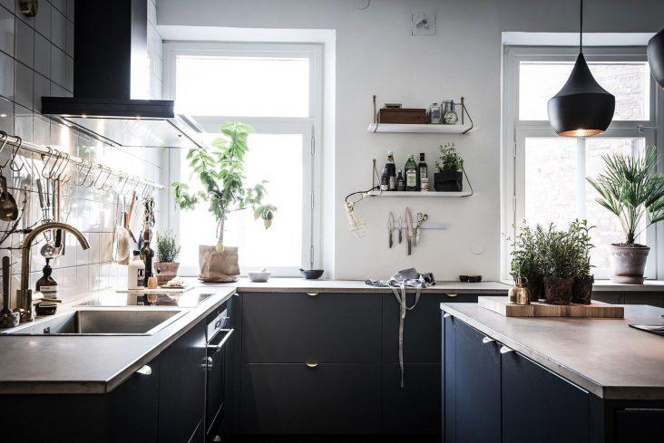 """Nếu khu bếp đặt loại cây phong thủy này, gia chủ sẽ lên như """"diều gặp gió"""" - Ảnh 5."""