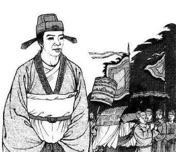 Tiến sĩ từng ba lần từ chối chức quan triều Nguyễn về quê dạy học là ai? - Ảnh 9.