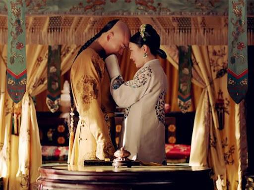 Điểm tên các chất độc chết người thường dùng trong hoàng cung Trung Quốc xưa - Ảnh 6.